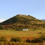 Кожух-планина