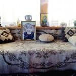 Къщичката на Ванга