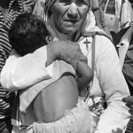 str-mother-theresa